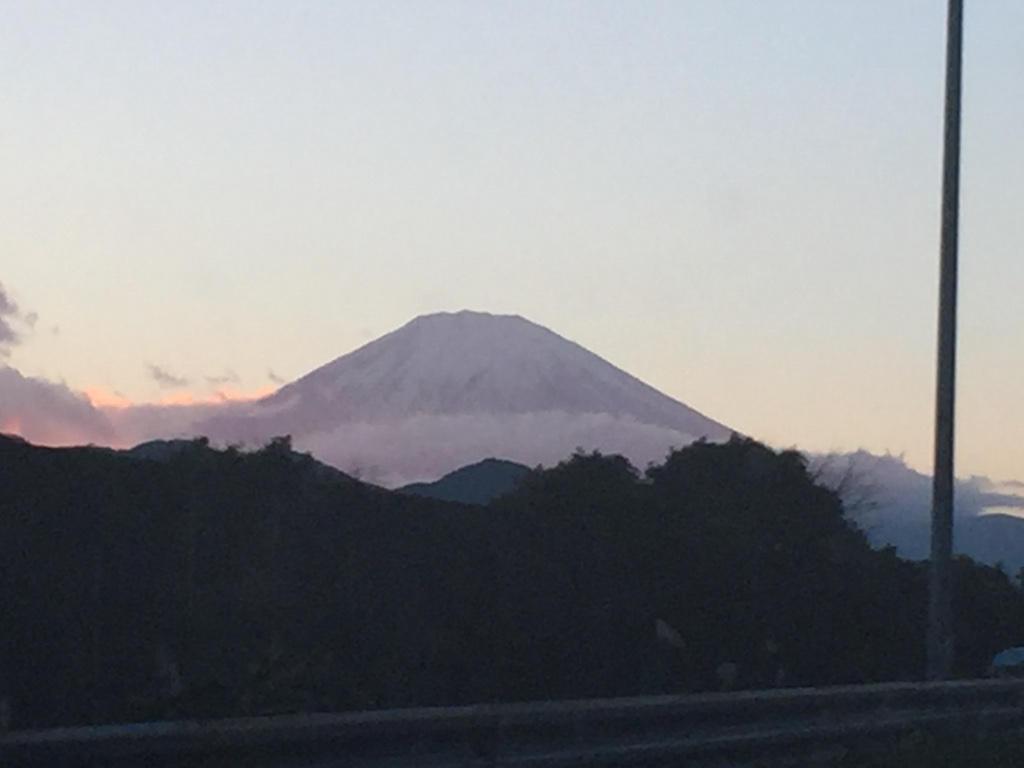 http://blog.lan-kouji.com/2015/12/29/e29055c3a2f2b9503980ee72bb1978515512d275.jpg